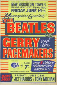 20130426 [Merseybeat Poster from Erics Club Archive]