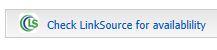 Linksource