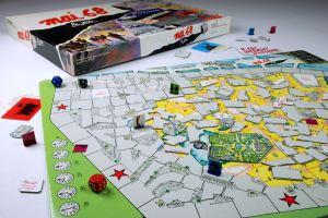 Mai 68 board game