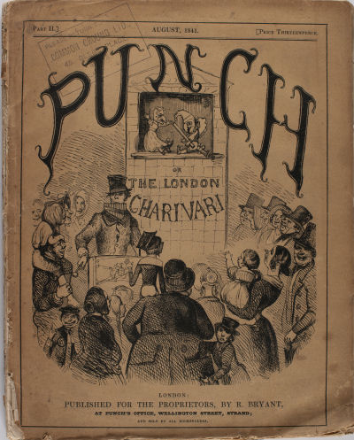 Punch_1841_Aug01