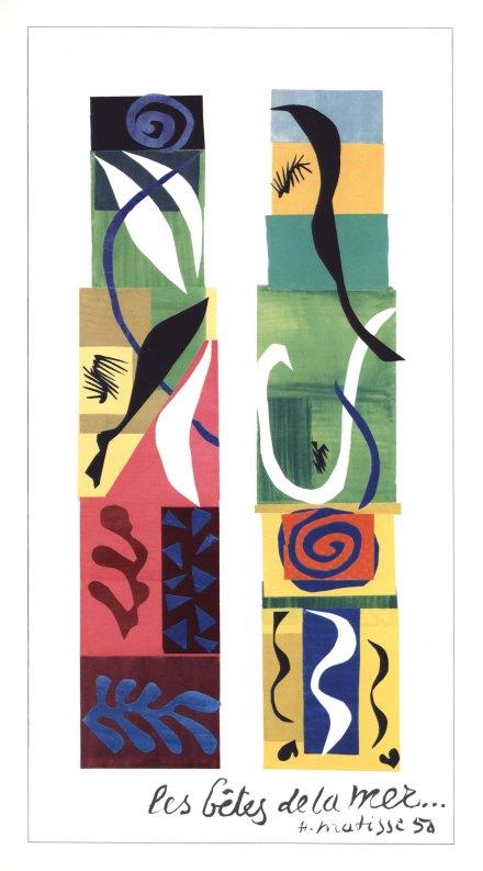 20140627 [Matisse]
