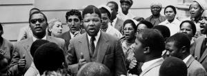 Apartheid_South_Africa
