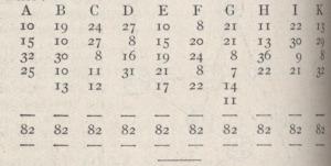 Strand-Jan1915-04