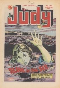 Judy28031891RESIZED