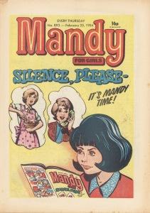 Mandy25021984