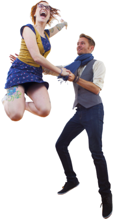 the-lindy-hop