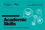 exam-skills-image-1