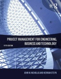 project-management1