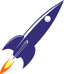rocket-154997_1280 (2)