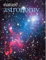 Nature_Astronomy_thumbnail