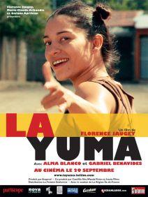 Image result for la yuma movie