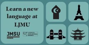 Launch of Rosetta Stone language learning platform | LJMU