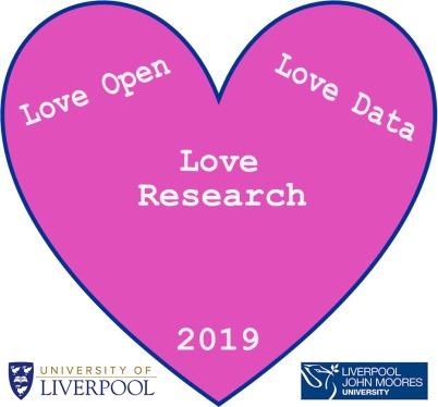 love data logo final version